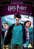 Harry Potter And The Prisoner Of Azkaban [DVD] [2004]