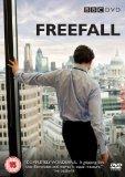 Freefall [DVD]