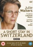 A Short Stay In Switzerland [DVD]