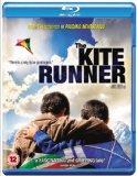 The Kite Runner [Blu-ray] [2007]