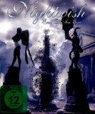 Nightwish - End Of An Era [Blu-ray] [2005]