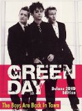 Green Day - The Boys Are Back In Town [DVD]