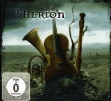 Therion - The Miskolc Experience (+Dcd) [DVD] [2009]