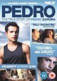 Pedro DVD