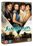 Swingtown - Series 1 [DVD] [2008]