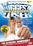 The Biggest Loser [DVD]