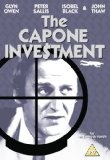 The Capone Investment [DVD] [1974]