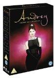 Audrey Hepburn Collection [DVD]