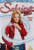 Sabrina The Teenage Witch - Series 5 [DVD]