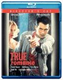 True Romance [Blu-ray] [1993]
