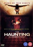 The Haunting In Connecticut [DVD] [2009]