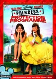 Princess Protection Programme [DVD] [2009]