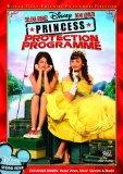 Princess Protection Programme [DVD] [2009]