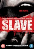 Slave [DVD]