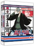 Bleach Series 3 Complete Box Set [DVD]
