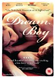 Dream Boy [DVD] [2008]
