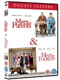Meet The Parents/Meet The Fockers [DVD] [2000]
