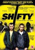 Shifty [DVD]