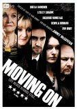 Moving On [DVD] [2009]