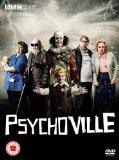 Psychoville [DVD]