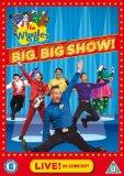 The Wiggles - BIG Big Show [DVD] [2009]