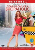 Confessions of  a Shopaholic [DVD] [2009]