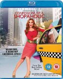 Confessions Of A Shopaholic [Blu-ray] [2009]