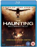 The Haunting In Connecticut [Blu-ray] [2009]