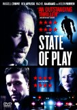 State of Play [DVD] [2009]