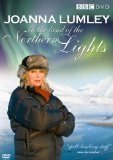 Joanna Lumley In The Land Of Northern Lights [DVD]
