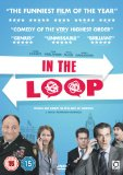 In The Loop [DVD] [2009]