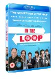 In The Loop [Blu-ray] [2009]