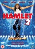 Hamlet 2 [DVD] [2008]