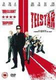 Telstar [DVD] [2008]