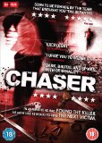 The Chaser [DVD] [2008]