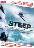 Steep [DVD] [2007]