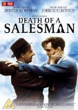 Death Of A Salesman [DVD] [1985]