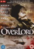 Overlord [DVD] [1975]