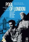 Pool Of London  [1951] DVD