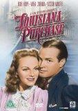 Louisiana Purchase [DVD] [1941]
