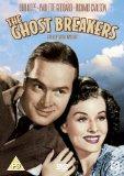 Ghost Breakers [DVD] [1940]