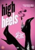 High Heels [DVD] [1991]