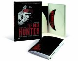 The Deer Hunter [Blu-ray] [1978]