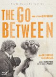 The Go-Between [Blu-ray] [1970]