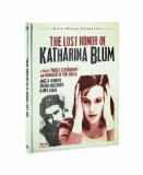 The Lost Honour Of Katharina Blum [Blu-ray] [1975]