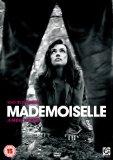 Mademoiselle [DVD] [1966]