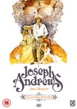 Joseph Andrews [DVD] [1977]