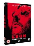 Leon [DVD] [1994]