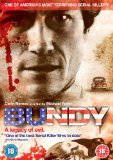 Bundy - Legacy Of Evil [DVD]