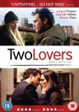 Two Lovers [DVD] [2009]